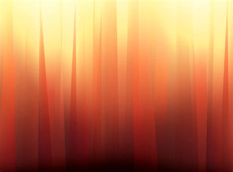 background design elements hot gradient nice linear elements looking for book
