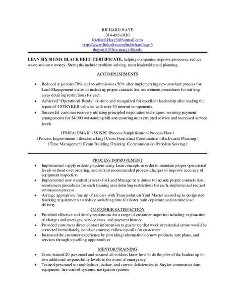 richard haye resume 1 23 13