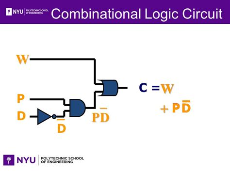 integrated logic gate circuits integrated logic circuit 28 images chapter 4 components circuits part 2 ppt chap 8