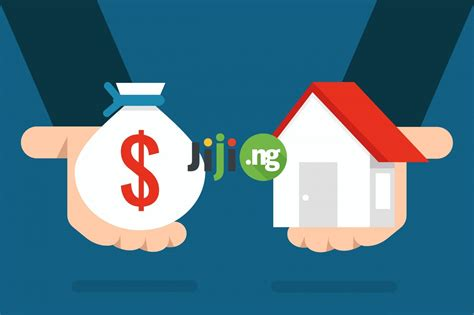 8 Tips For Increasing Your Home Value Jiji Ng Blog | 8 tips for increasing your home value jiji ng blog