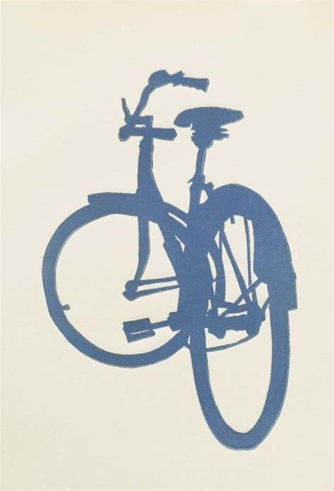 printable wall art stencils printable wall art bikes and stencils on pinterest