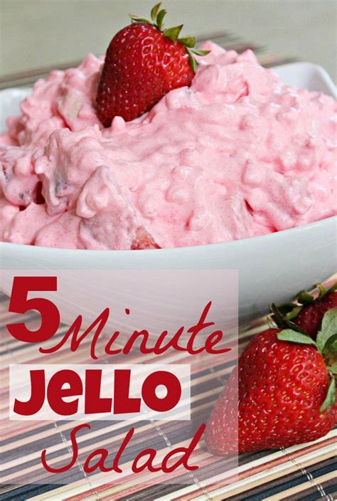 best 25 jello salads ideas on pinterest jello recipes jello dessert recipes and dessert salads