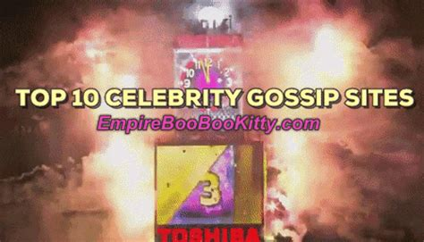 gossip internet sites celebrity gossip sites top 10 countdown