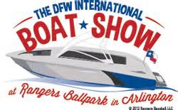 boat registration sherman texas untitled document www woodenboatassociation