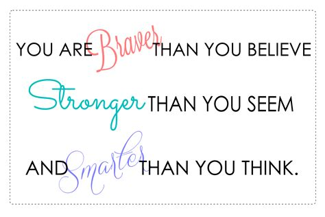 printable motivational quotes for weight loss 31 days weight loss motivation days 14 15 the girl