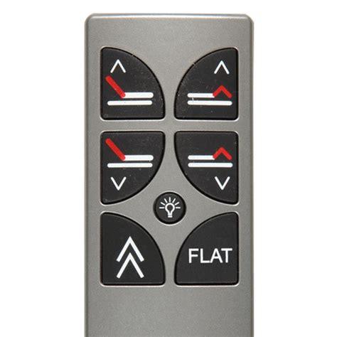 leggett and platt adjustable bed remote control leggett platt falcon 2 0 adjustable bed base luxury