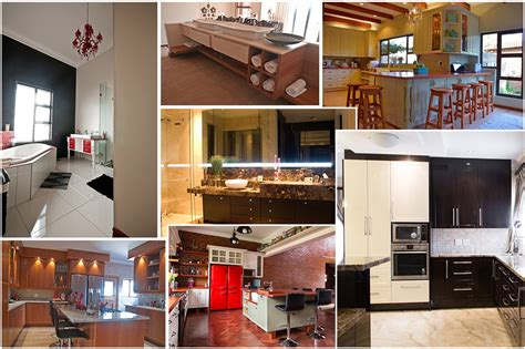 Kitchen Designs Pretoria Kitchen Designs Pretoria Products Cromwell Kitchens Randburg Kitchen Design Pretoria Kitchen