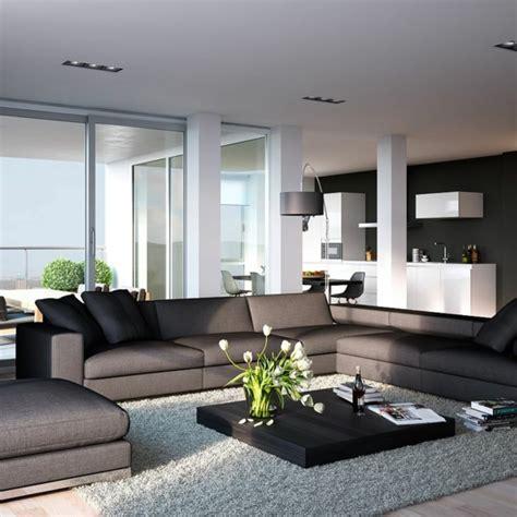 elegante speisesaal ideen 100 fantastische ideen f 252 r elegante wohnzimmer archzine net