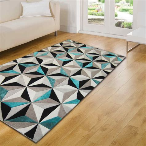 teal colored rugs botanical scorpio rugs in teal free uk delivery the