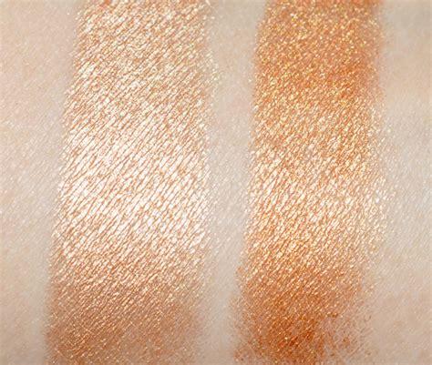 Pallete Mac Jumbo nyx jumbo eye pencils vs decay 24 7 shadow pencils