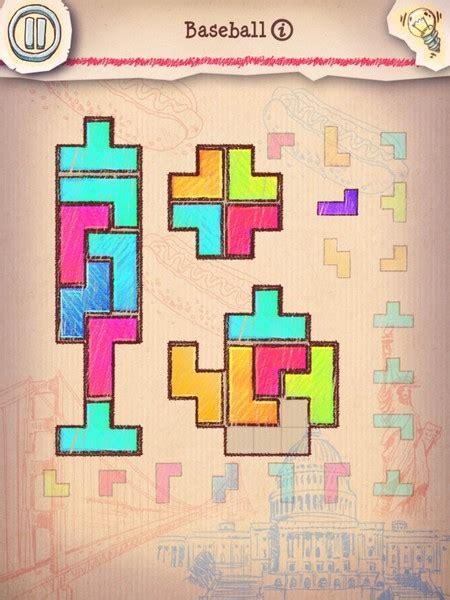 doodle puzzle cheats doodle fit 2 answers solutions usa 11 20 modojo