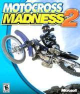 motocross madness cheats motocross madness 2 pc gamespy