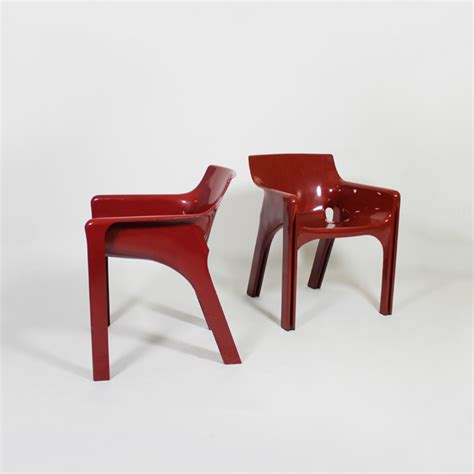 sillas gaudi pareja de sillas modelo gaud 237 dise 241 o de vivo magistretti