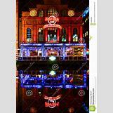 Neon Cafe Sign | 924 x 1300 jpeg 275kB