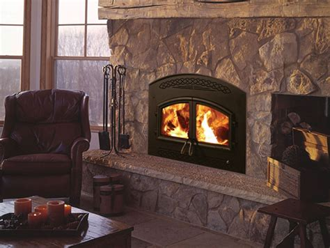 Wood Burning Fireplaces by Wood Burning Fireplace Gas Fireplace Modern Fireplace