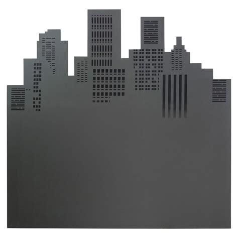 bett grau holz bett kopfteil aus holz b 140 cm grau skywalk skywalk