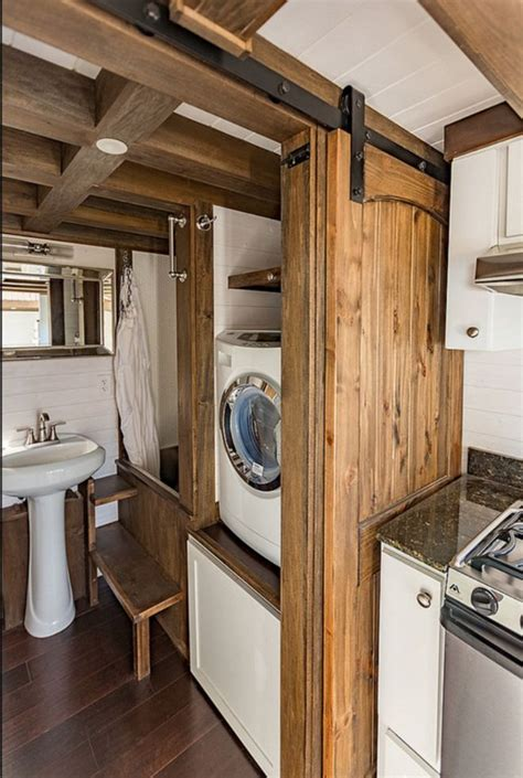 bathroom images for home just got a space these tiny home bathroom designs will inspire you simple studios