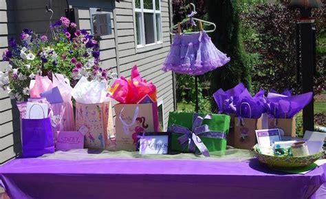 imagenes para cumpleaños de violeta magn 237 ficas decoraciones con el color lila moderno