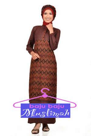Adliya Gamis Katun Jepang 035 pusatnya busana muslim trendy gamis queena