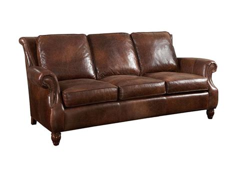 drexel heritage living room travis sofa lp8041 s hickory