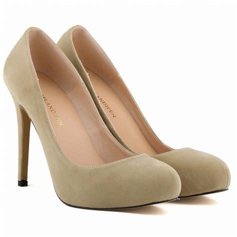 cheap platform high heels get cheap cheap shoes aliexpress