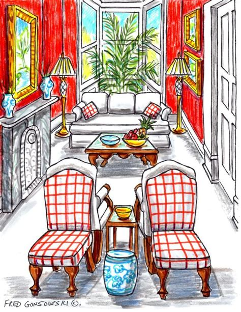 difficult living room layout too many entrances 17 best images about furniture arrangement on pinterest