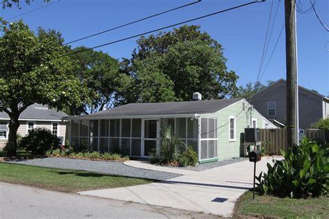 cottages for rent in carolina carolina 1950 cottage houses for rent in carolina