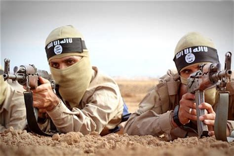 u s fears islamic state is making serious inroads in libya reuters islamic state threatens terror attacks in u s europe