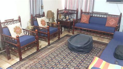 living room setting sankheda furniture