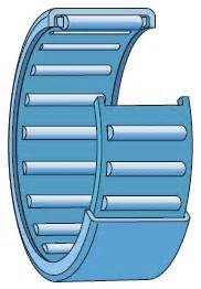 Needle Bearing Hk 3020 Ntn Japan tanchin hk 3020 bearing hk 3020 tanchin skf dimensions