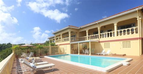 7 bedroom homes for sale 7 bedroom home for sale cap estate st lucia 7th heaven