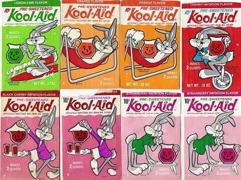 imagenes de kool aid 17 best images about cosas que no se olvidan on pinterest