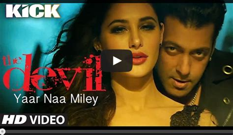 film online kick movie latest songs and funmaza watch online kick full