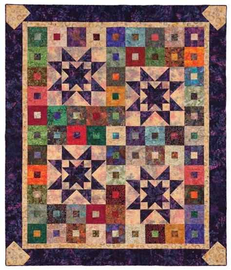 batik quilt design martingale quilt batik print version ebook bundle