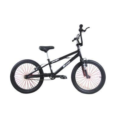 Harga Bmx Reebok Trix jual sepeda bmx pacific anak dewasa harga menarik