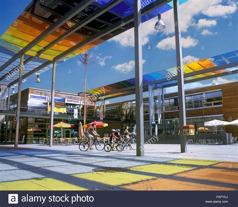 solar city solar city stock photos solar city stock images alamy