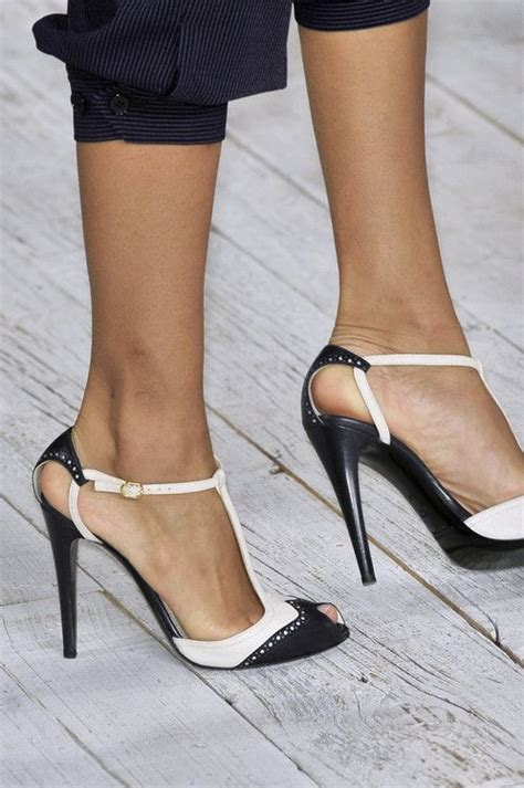 24861 best shoes images on shoe