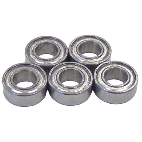 Bearing R 188 Zz Asb buy bearing for router bit 1 2in x1 4in 5cps at busy bee