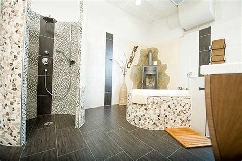Bilder Zu Badezimmer Fliesen by Hier Badezimmer Ideen F 252 R Ber 252 Cksichtigen