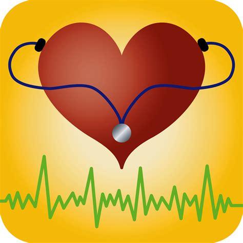 virgo health medical astrology 2015 vedic astrology puja