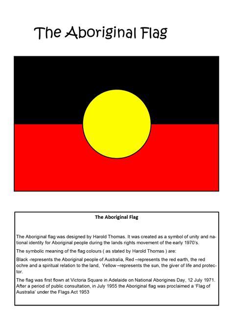 25 To 50 At Smashboxcom by Aboriginal Culture에 관한 상위 25개 이상의 아이디어 어보리진의