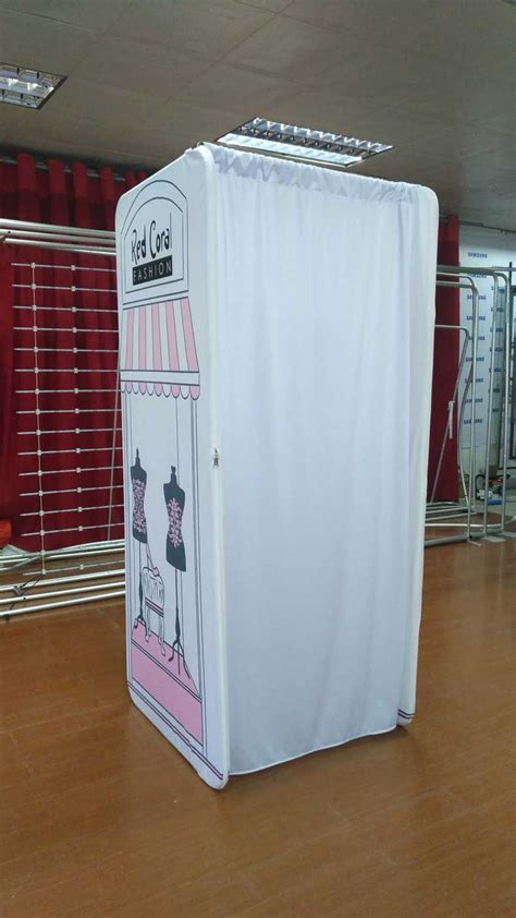portable room portable dressing room custom print change rooms free shipping