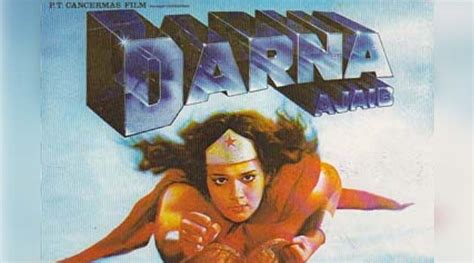 bioskop keren perang dc punya gal gadot aktris wonder woman jadul versi