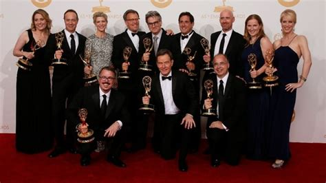 house of cards full cast and crew full list of emmy award winners as breaking bad steals the