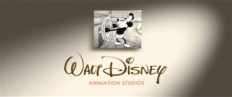 film disney animation filmmakers from disney animation and chinese animation