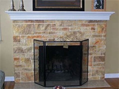 Building A Mantel On A Brick Fireplace by Fireplace Mantel Shelf Designs Custom House Woodworking