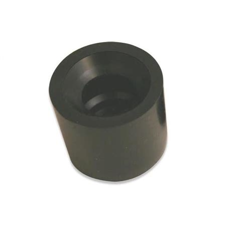 door window stop rubber socket www ordertrailerparts