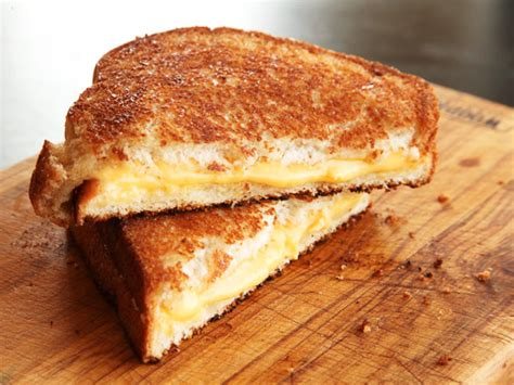 the art of the perfect grilled cheese plus 20 variations to shake things up serious eats