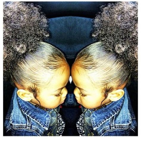 Cute Hairstyles Puff | 35 best images about cute kid puff ball hairstyles on