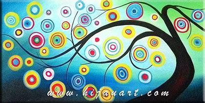 Lukisan Set Bunga Dekoratif Hijau gambar menghias kain ppt bentuk dekoratif